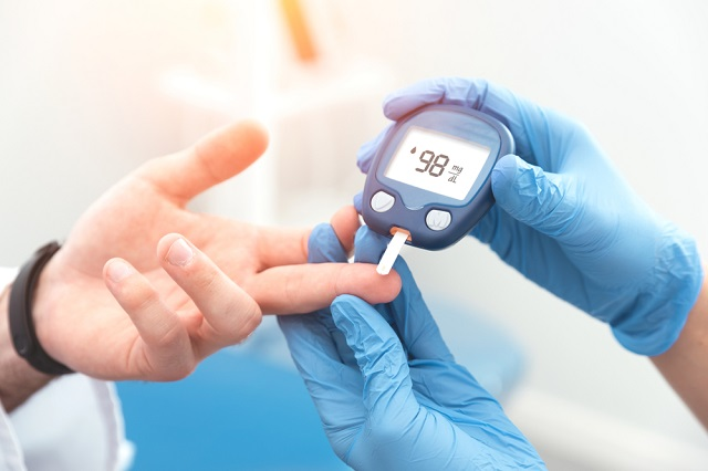 Diabetes Awareness and Treatment: Why Is It Important? How to Raise Awareness?